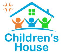 Children's House of Central Baptist Church