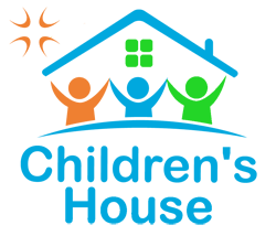 Children's House of Central Baptist Church